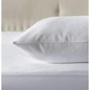 Protetor de Travesseiro Malha Maison 50 X 70 - Buddemeyer a311f1786b9aa