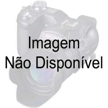079fd05ab0 Kit Cama Solteiro Bambina Nude Rosado 3 Peças - Lavive