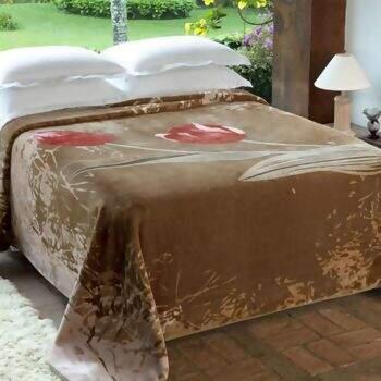 41875b52da Romance Enxovais - Compre sem Sair de Casa! - cobertor Jolitex
